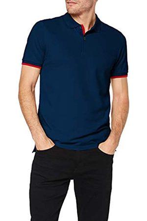 Marc O' Polo Men's 927203053094 Polo Shirt