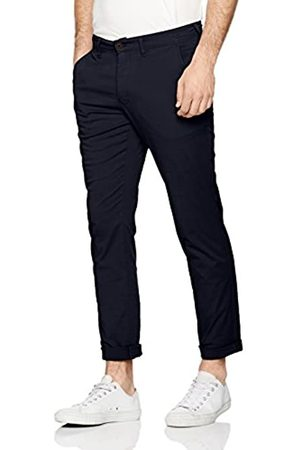 Atelier Gardeur Men's Benny-8 Trousers