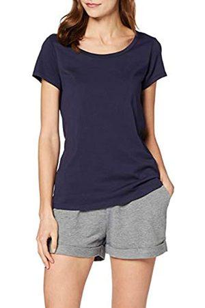 Joules Women's Anna Pyjama Top