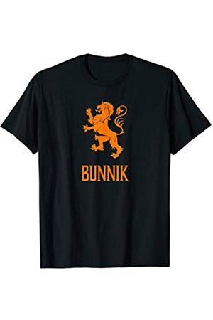 Ann Arbor T-shirt Co. Bunnik