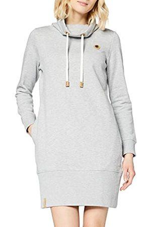 edc by Esprit Women's 129cc1e020 Dress