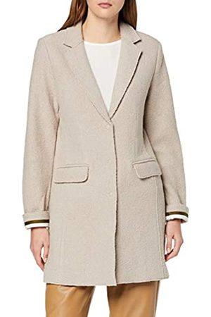 Opus Women's Haiba Jacket