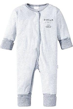 Schiesser Baby Pyjamas - Baby Boys Pyjama Set - - 0-3 Months