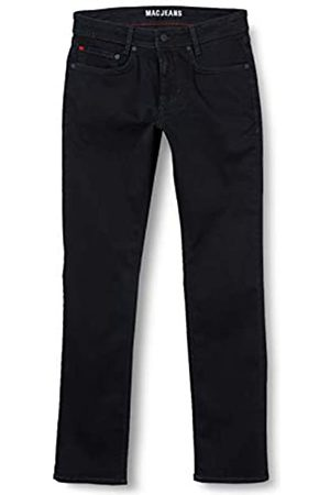 MAC Men's flexx Straight Jeans
