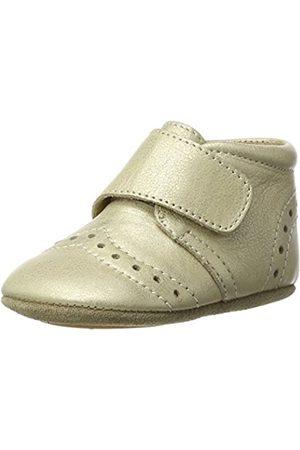 Bisgaard Girls' Petit Slippers, (02 )