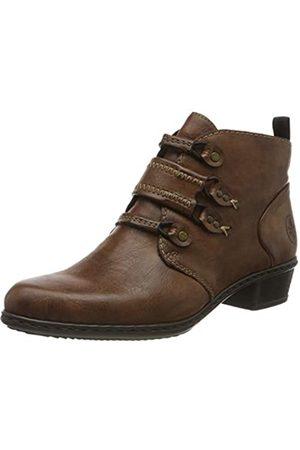 Rieker Women's Herbst/Winter Ankle Boots, ( / 24 24)