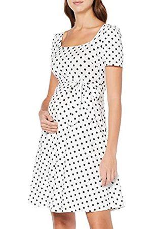 Dorothy Perkins Maternity Women's Based SPOT Print Dress