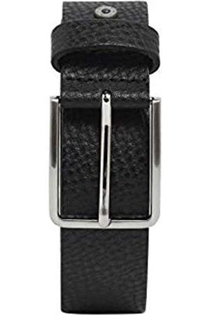 ESPRIT Accessoires Men's 119ea2s002 Belt