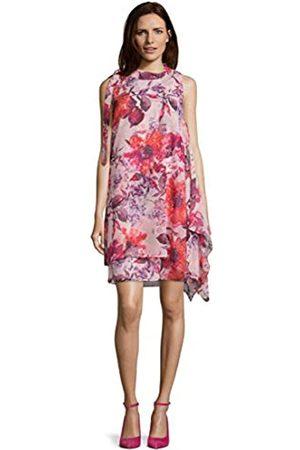 Vera Mont Women's 0111/4814 Dress