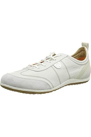 Geox D Vega A, Women's Trainers, ( /OFF WHITEC1352)