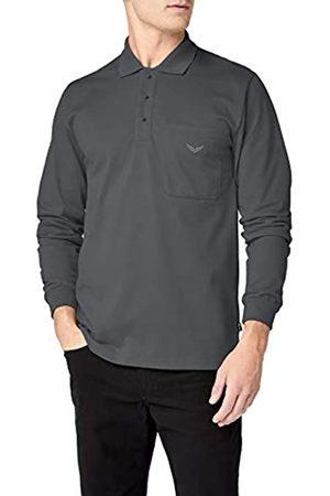 Trigema Men's 621652 Polo Shirt