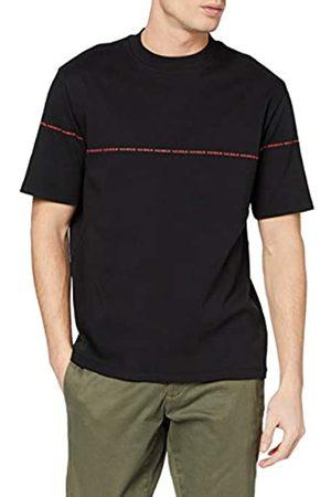HUGO BOSS Men's Dittle T-Shirt