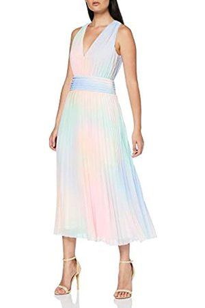 Guess Women's Hind Dress