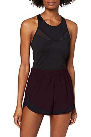 AURIQUE AZ20SS008 Gym Shorts