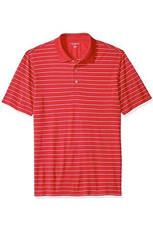 Amazon AE1812994 Polo Shirts Mens