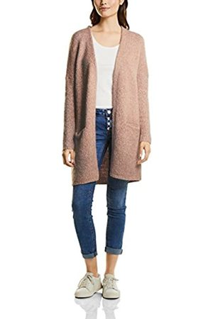 Street One Women's 252539 Cardigan