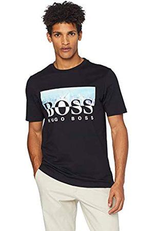 BOSS Men's Trek 4 T-Shirt