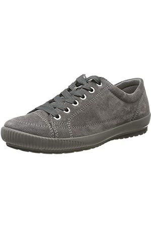 Legero Women's Tanaro Low-Top Sneakers, (Fumo (Grau) 22)