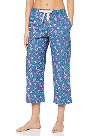 Joules Women's Felicity Pyjama Bottoms