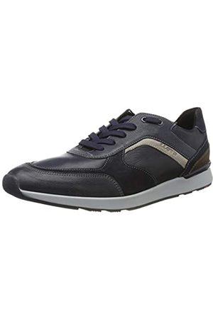 Lloyd Men's Bari Low-Top Sneakers
