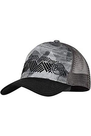 Buff Men's Burj Trucker Cap