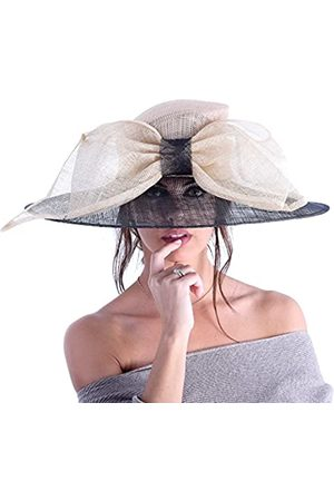 Jamir Women's Fanny Hat