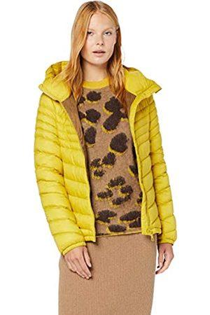 BOSS Women's Ofavour Jacket
