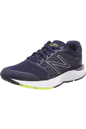 New Balance Women's 680v5 Running Shoes