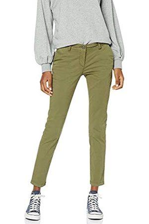 Napapijri Women's Meridian 1 Trouser