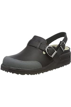 Berkemann Unisex Adults' X-Pro-Maxor Work Clogs,