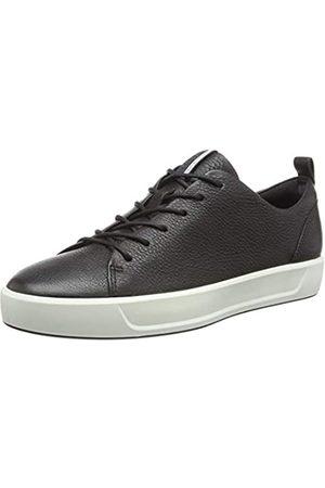 ECCO Men's Soft 8 Sneakers