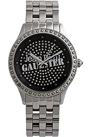 Jean Paul Gaultier Men's Watch 8501601