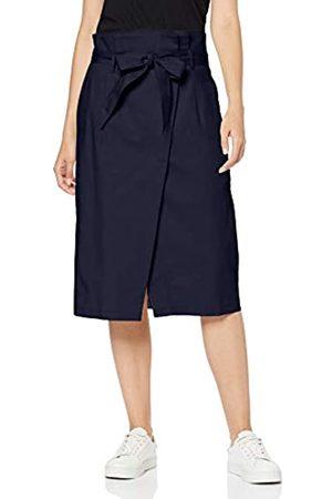 MERAKI RS0119 Skirts for Women