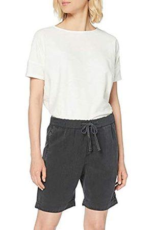 Opus Women's Marly Shorts