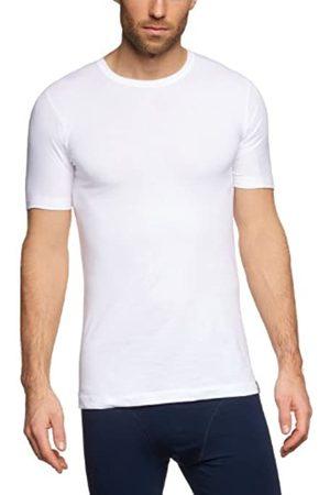 Schiesser Men's Jacke 1/2 Vest, - (100- )