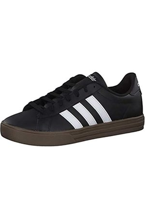 adidas Men's Daily 2.0 Low-Top Sneakers, ( F34468)
