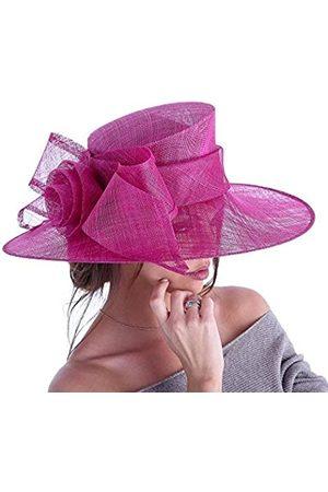 Jamir Women's Fiona Hat