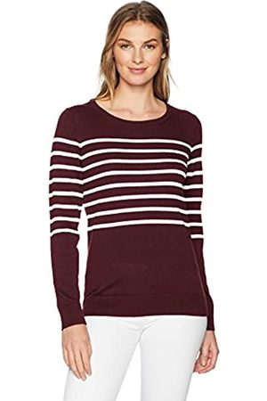 Amazon Essentials Crewneck Sweater Pullover