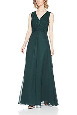 Vera Mont Women's 2123/5000 Party Dress