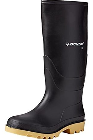 Grisport Unisex Adults' Dunlop Viking Welly Multisport Outdoor Shoes