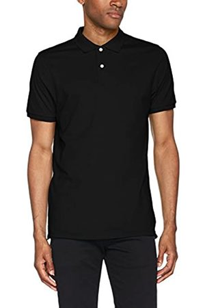 CliQue Men's Premium Polo Shirt