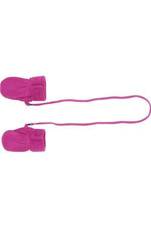 Playshoes Unisex Baby Fleece Gloves