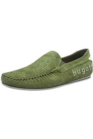 Bugatti Men's 321704603400 Loafers, ( 7000)