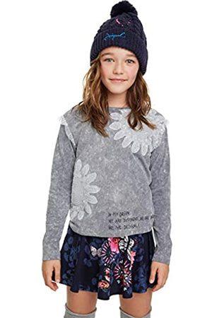 Desigual Girls MONTBAU Longsleeve T - Shirt