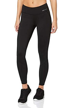 Marmot Women's Wm's Heavyweight Nicole Tight Undershirt