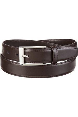 Strellson Premium Men's Belt - - Braun (52) - 34 IN