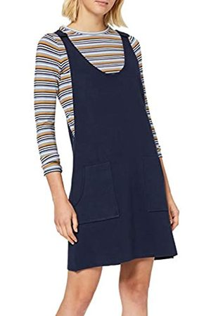 edc by Esprit Women's 099cc1e009 Dress