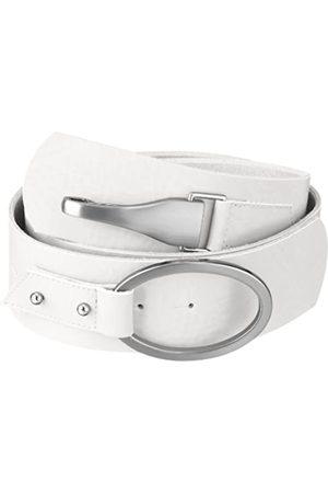 MGM Women's Damen Gürtel Carolin, 950-a9980 Belt