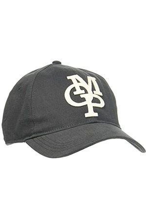 Marc O'Polo Men's 821806201008 Hat