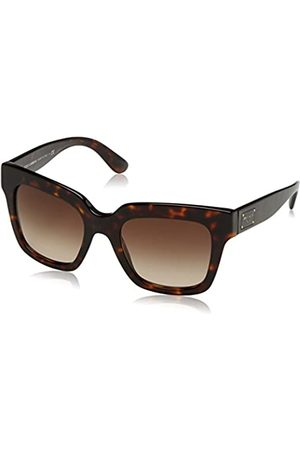 Dolce & Gabbana Women's 0dg4286 Sunglasses